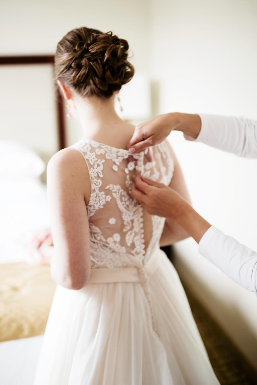 clewell minneapolis wedding photographer-296266215422303385.jpg