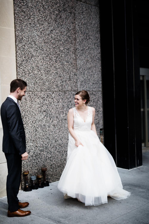 clewell minneapolis wedding photographer-297429127337382323.jpg