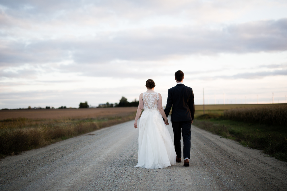 clewell minneapolis wedding photographer-312212345251343278.jpg