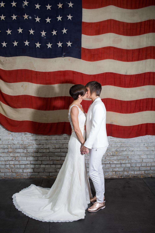 clewell minneapolis wedding photographer-318413417118108330.jpg