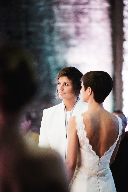 clewell minneapolis wedding photographer-319396351361168401.jpg