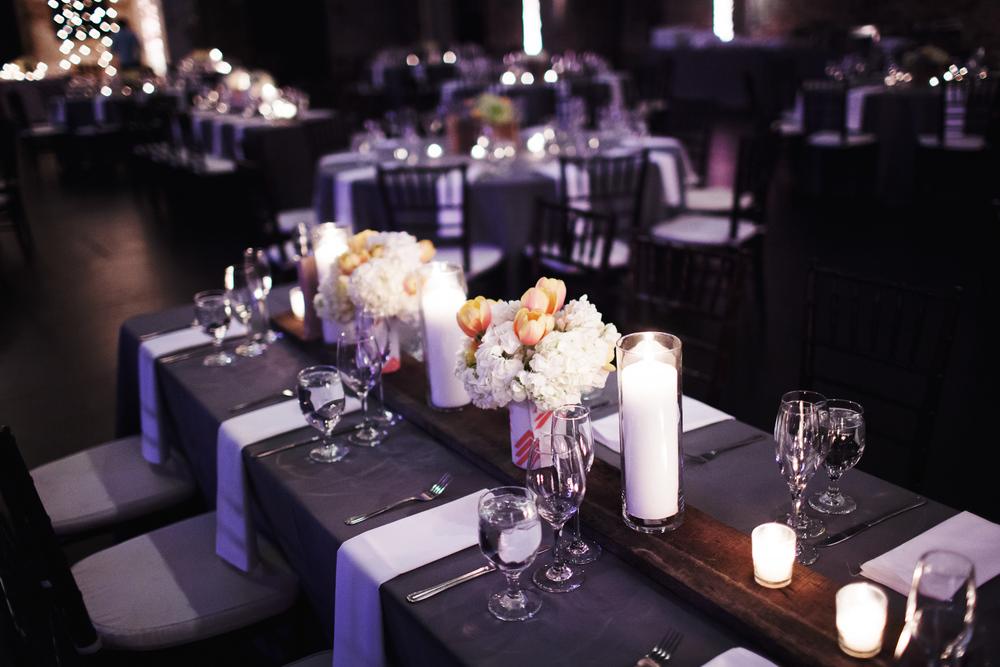 clewell minneapolis wedding photographer-325385336156278238.jpg