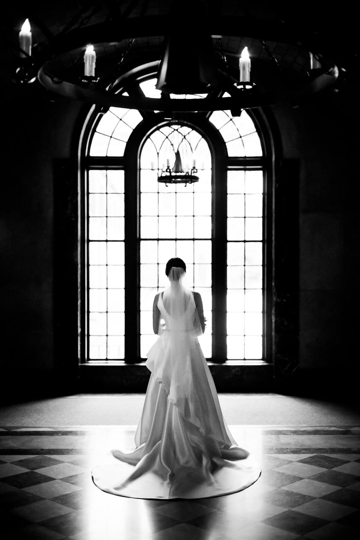 clewell minneapolis wedding photographer-346417190162222268.jpg