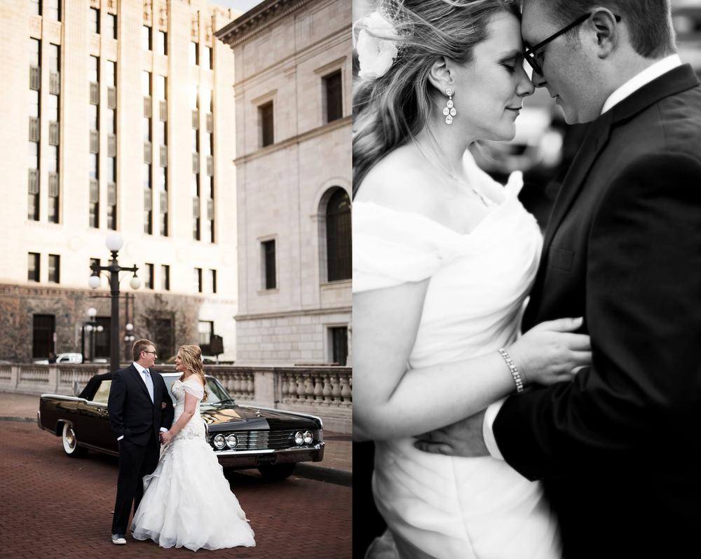 clewell minneapolis wedding photographer-328255245341434284.jpg