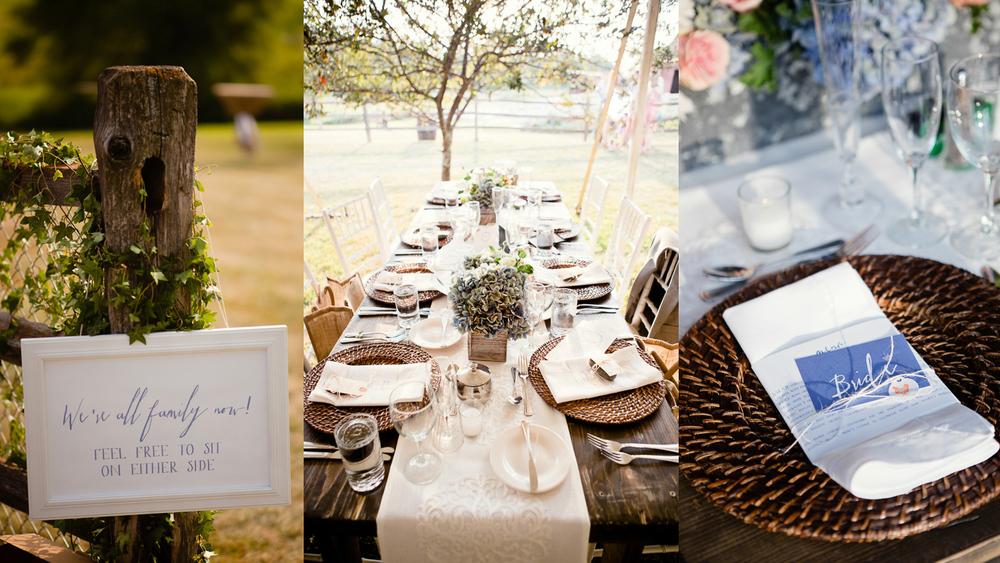 clewell minneapolis wedding photographer-1003162289294137139.jpg