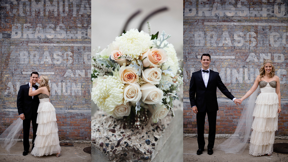 clewell minneapolis wedding photographer-1002333448180369422.jpg