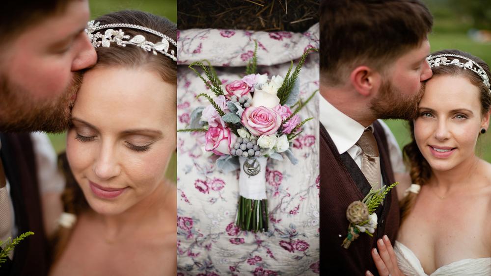 clewell minneapolis wedding photographer-1005386387325133342.jpg