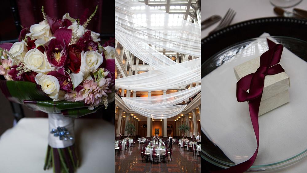 clewell minneapolis wedding photographer-1009173416123182267.jpg