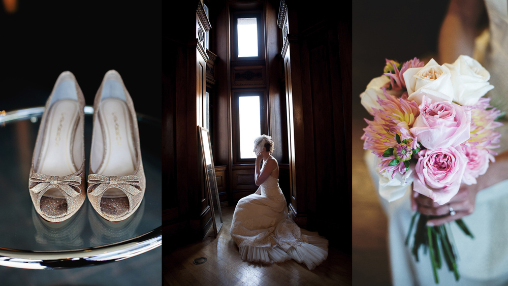 clewell minneapolis wedding photographer-1012154241404438108.jpg