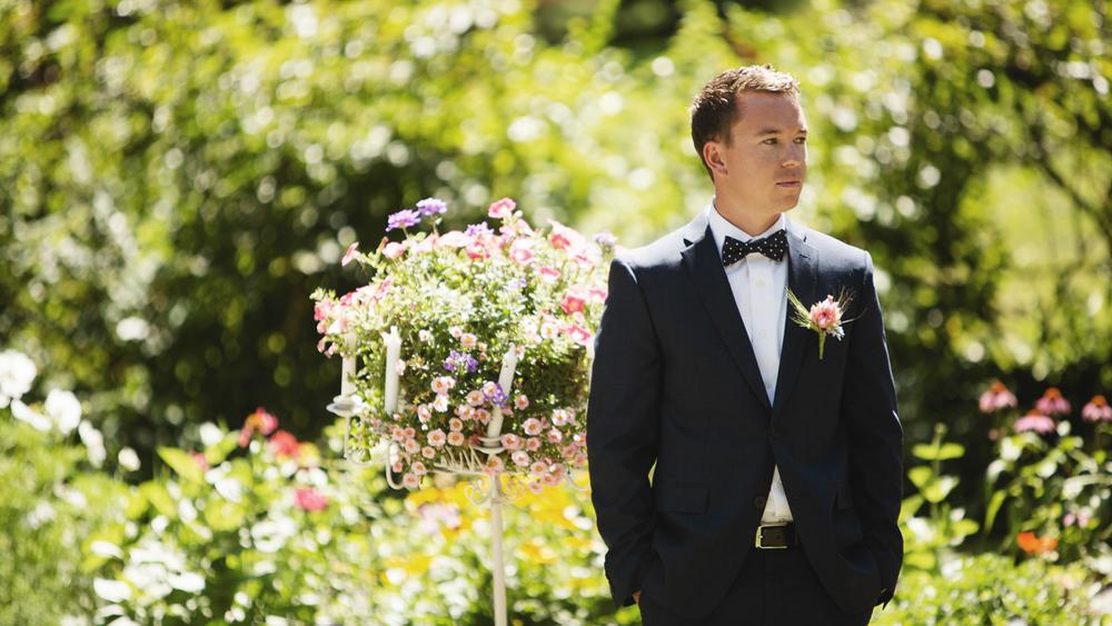 clewell minneapolis wedding photographer-1026210374318163145.jpg