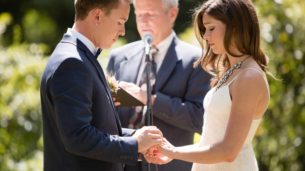clewell minneapolis wedding photographer-1029261442199186125.jpg