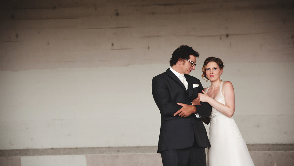 clewell minneapolis wedding photographer-1063318321231235190.jpg