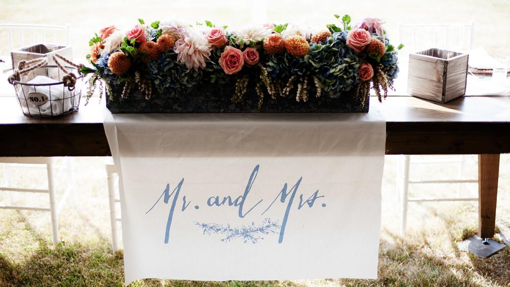 clewell minneapolis wedding photographer-1073397102215417101.jpg
