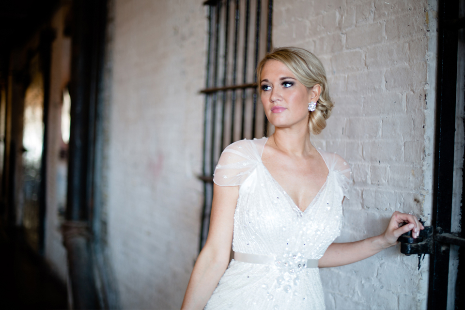 Clewell-Aria-Wedding-Minneapolis-35.1.jpg