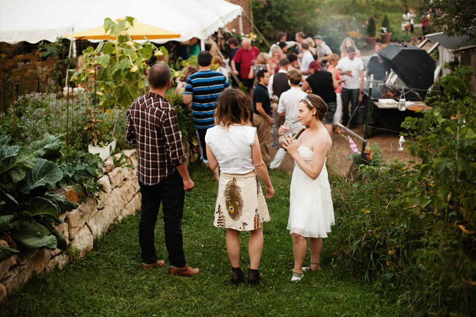 clewell-photography-minneapolis-farm-hunger-games-wedding-43.jpg