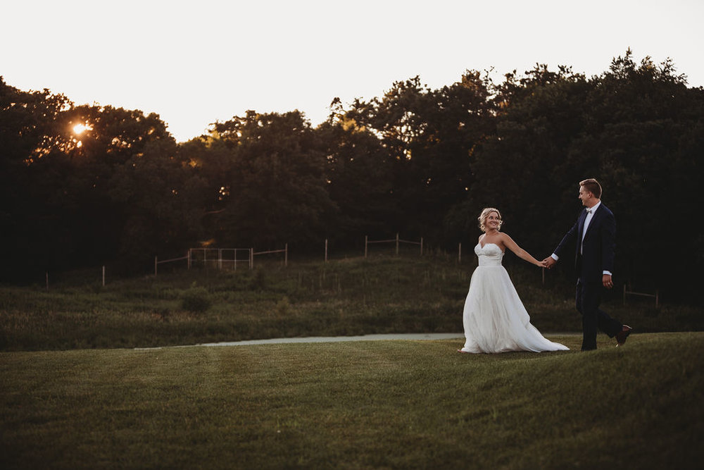 clewellphotography-47895.jpg