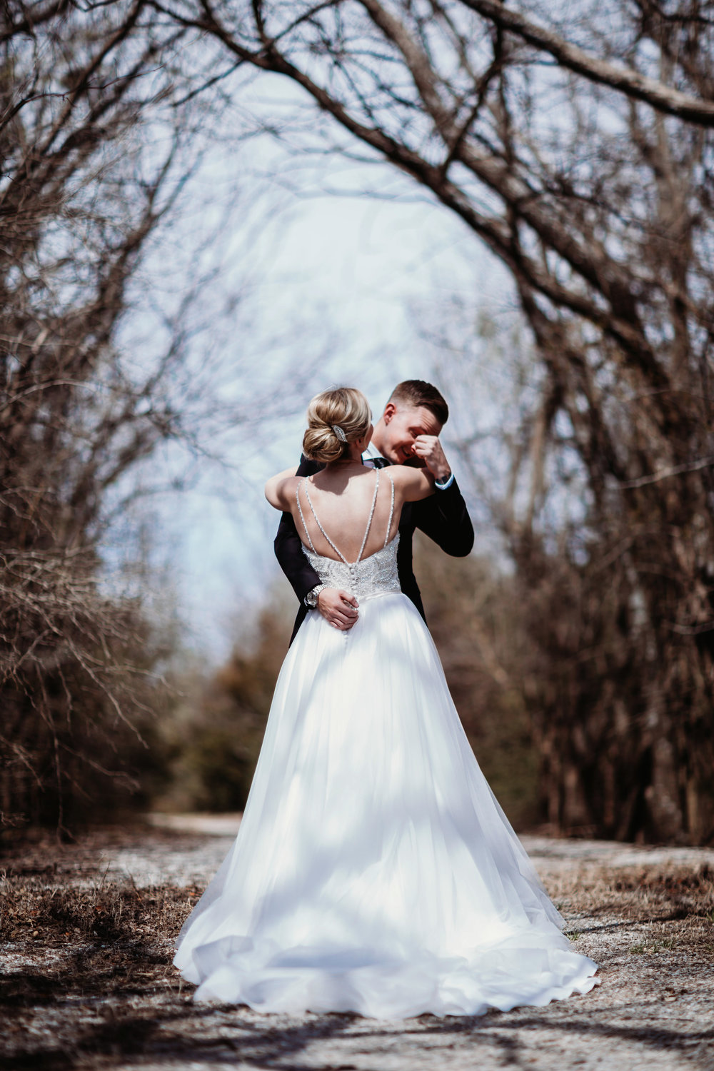 clewellphotography-7818.jpg