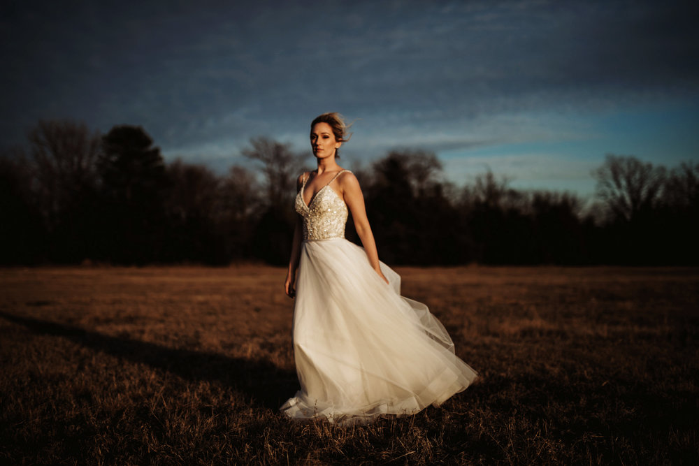 clewellphotography-9257.jpg