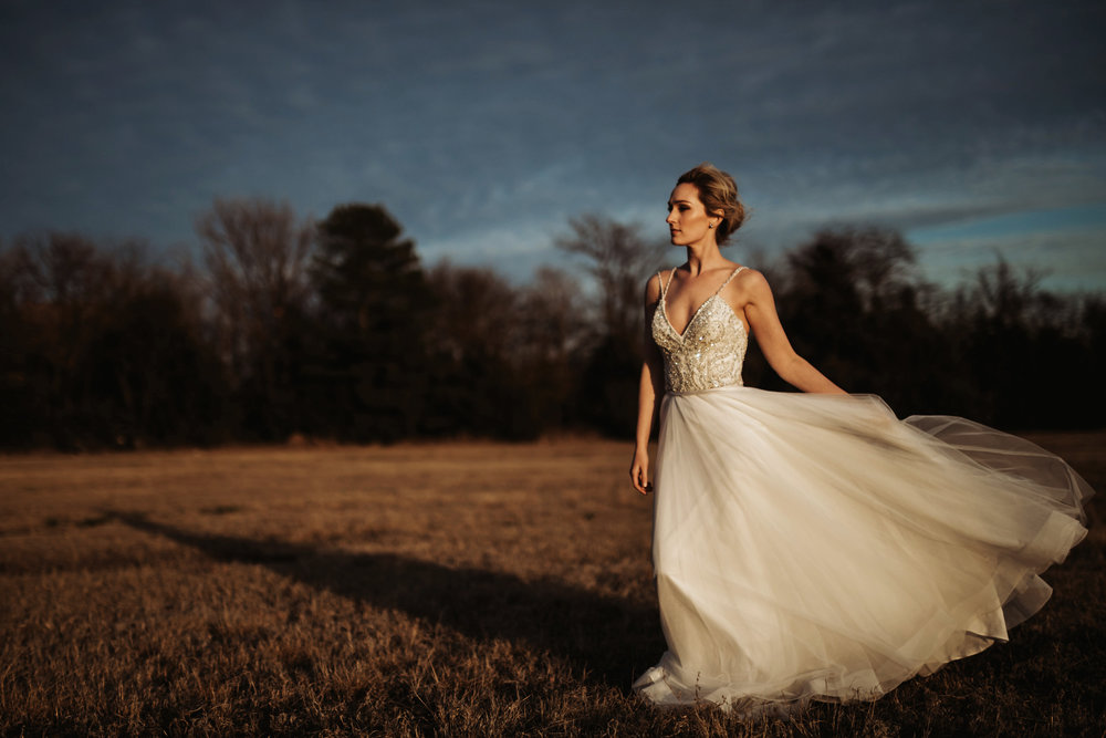 clewellphotography-9261.jpg
