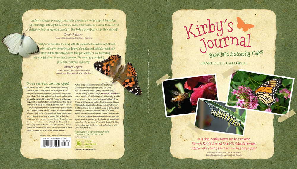Kirby-COVER-Final-2.jpg