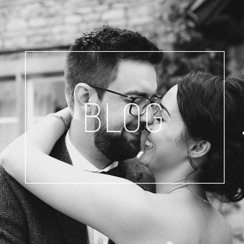 blog box.jpg