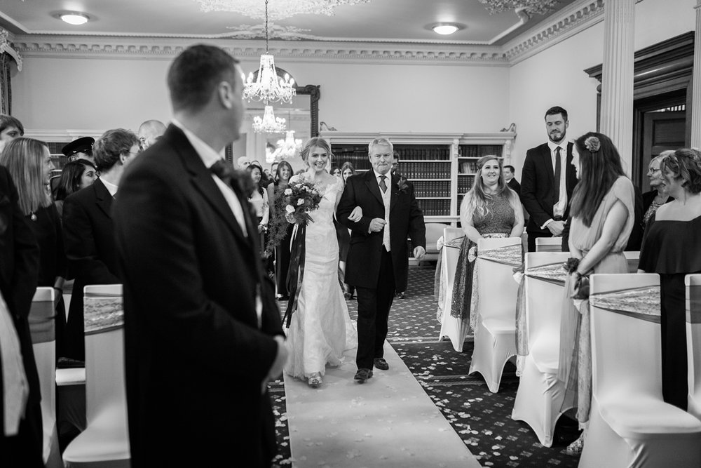 smalllaura & Ollie - Our Wedding-181.jpg