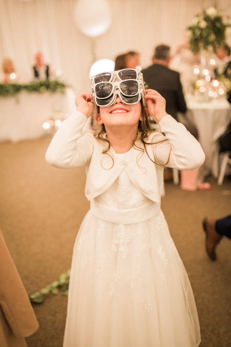 20 Secrets To A Fun Wedding Reception Story Of The Day
