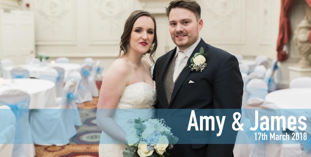 amy & james webpage header.jpg