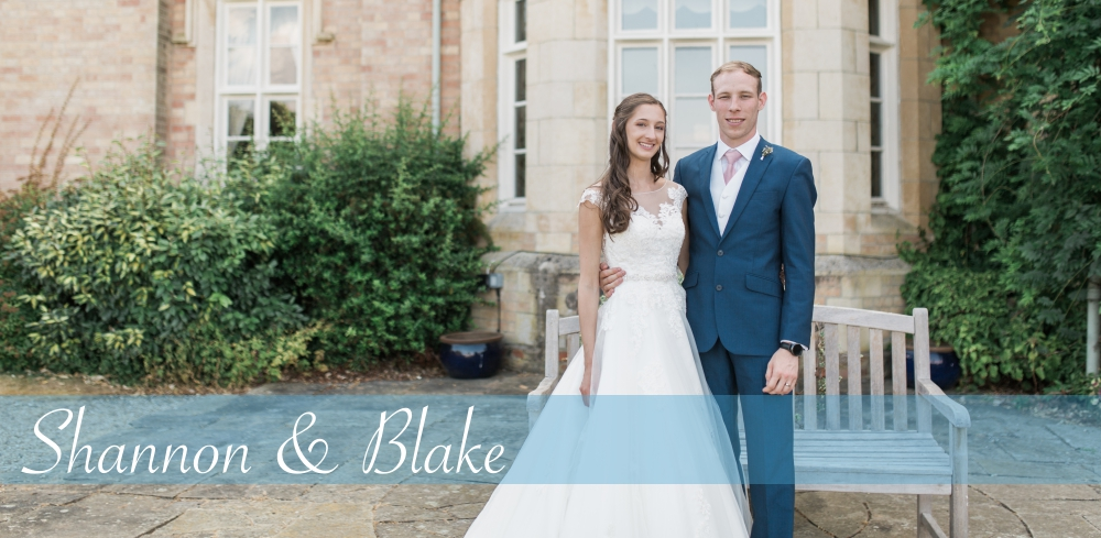 page header shannon and blake.jpg