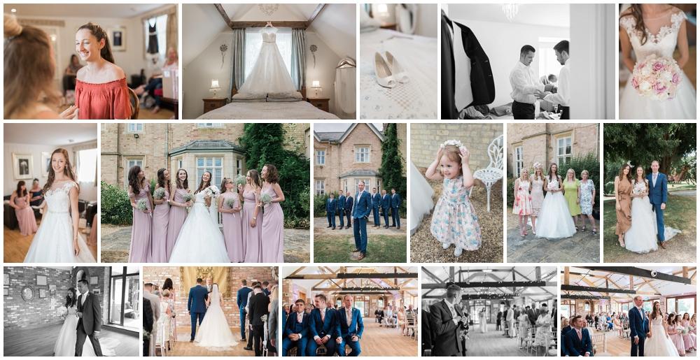wedding - Shannon Blake BOX for page_0465.jpg