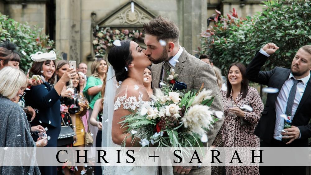 sarah chris web header.jpg