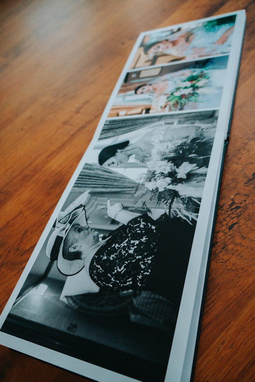 quick album (5 of 8).jpg