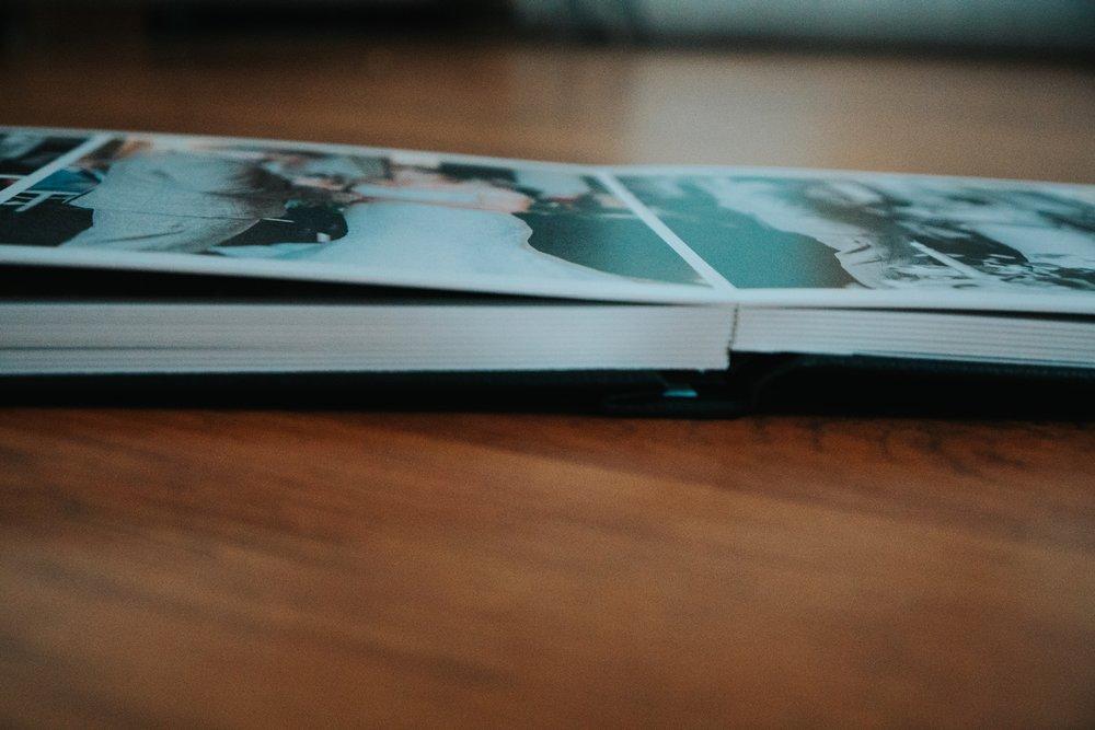 quick album (8 of 8).jpg