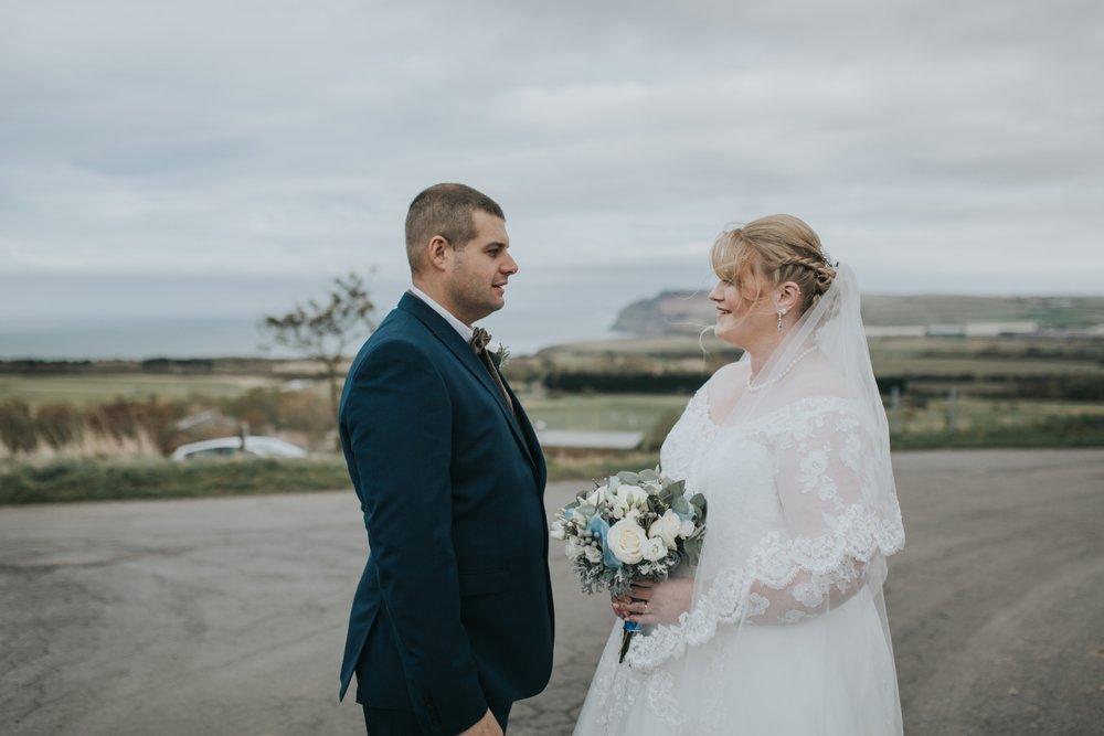 Richard & Charlotte - Wedding Day-286.jpg