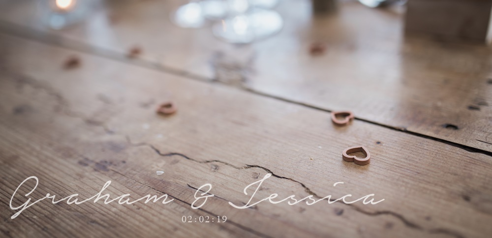 Graham & Jessica - webpage banner.jpg