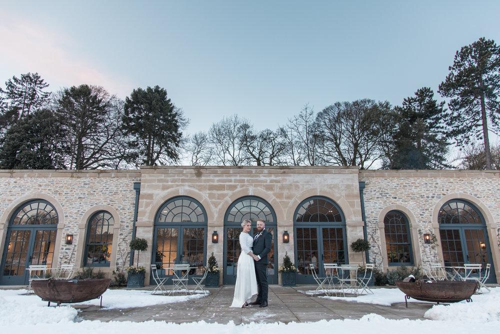 Sanderson Wedding-394.jpg