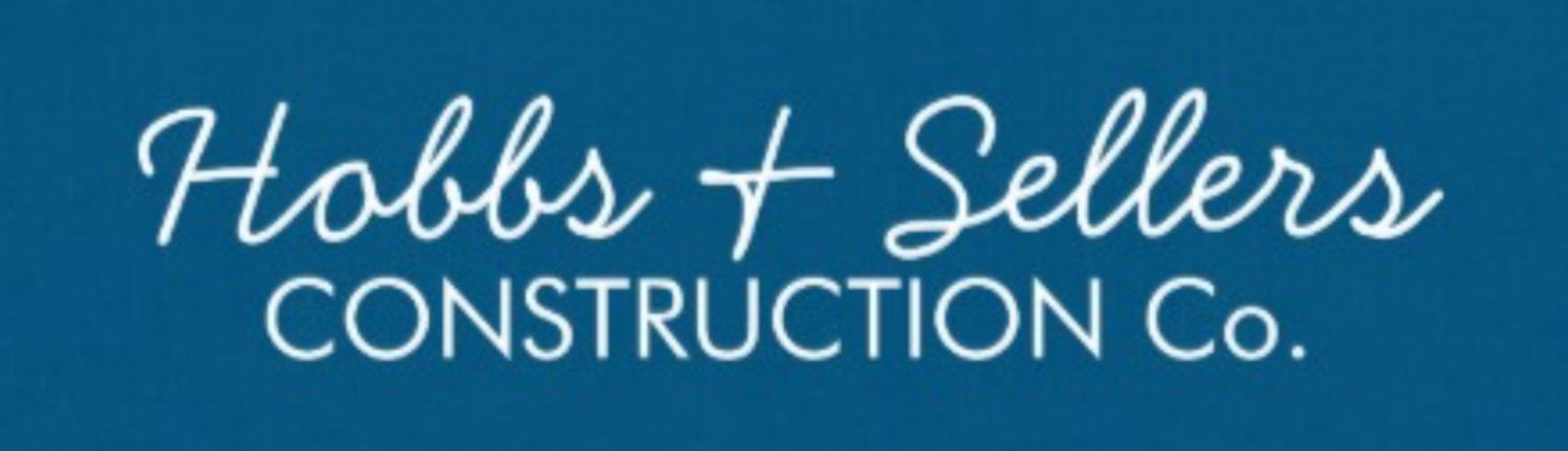 Contact Us Lakeland Fl New Homes And Remodelinghobbs And Sellers Construction Co