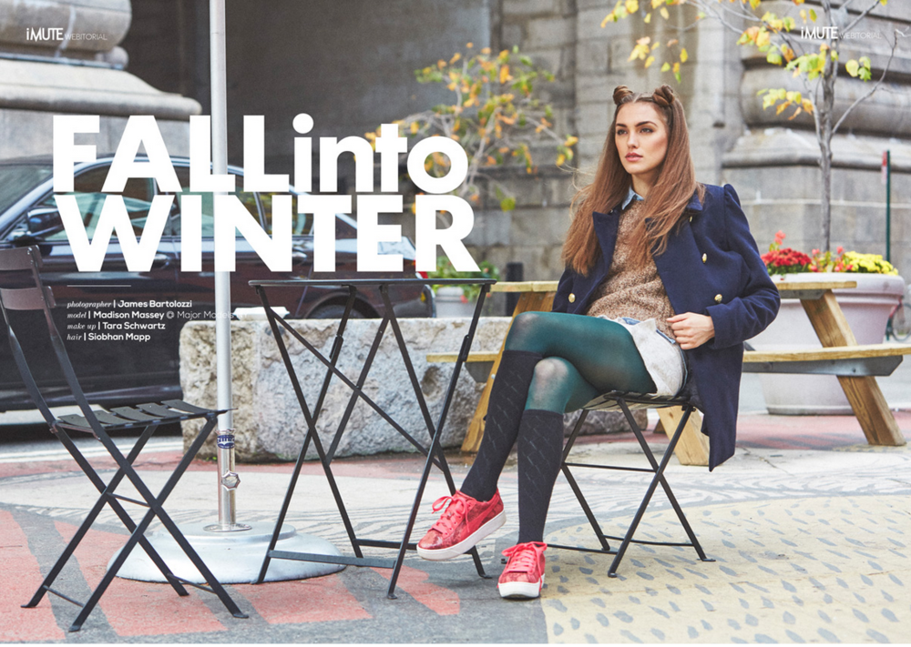 Fall-into-Winter-webitorial-for-iMute-Magazine.png