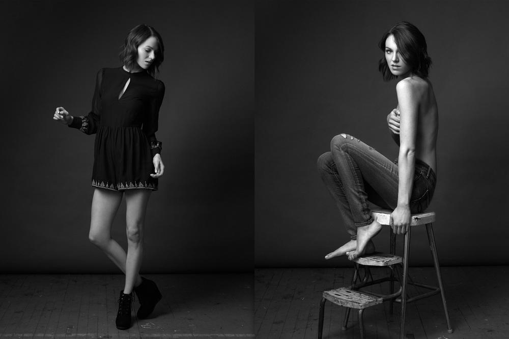 Bartolozzi_Fashion_JessicaSwintBW.jpg