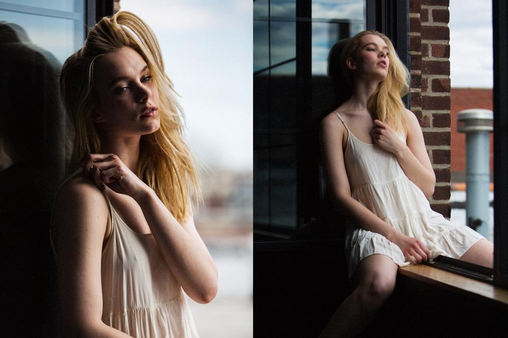 Bartolozzi_Fashion_AnnaF.jpg