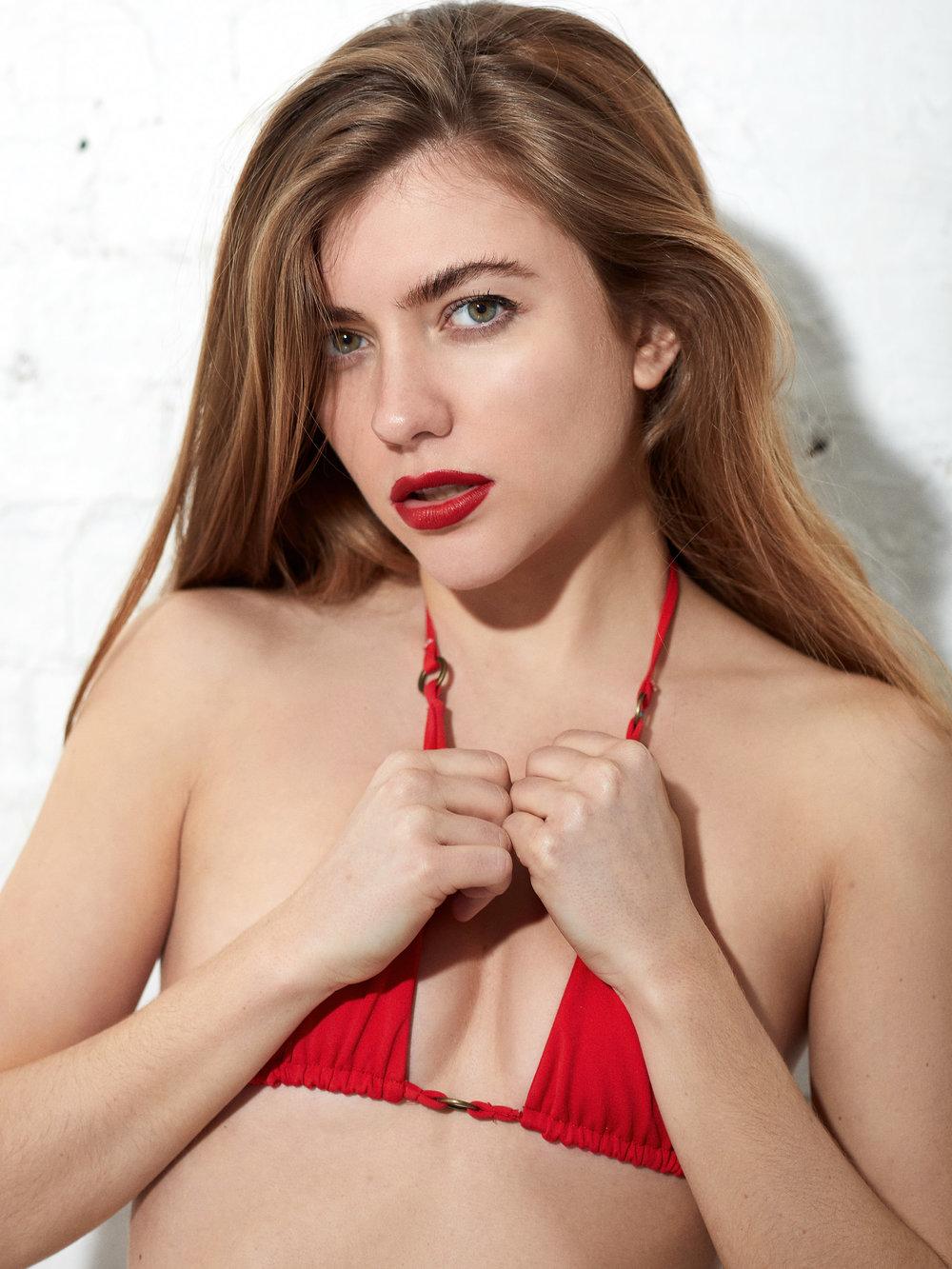 Nina Cavallaro-1089.jpg