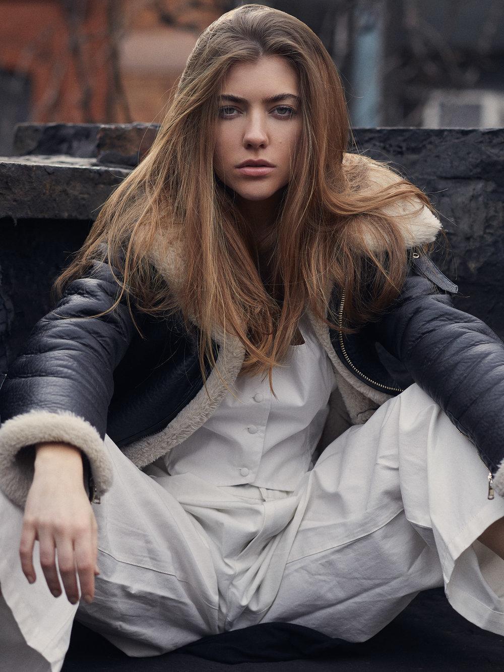 Nina Cavallaro-126.jpg