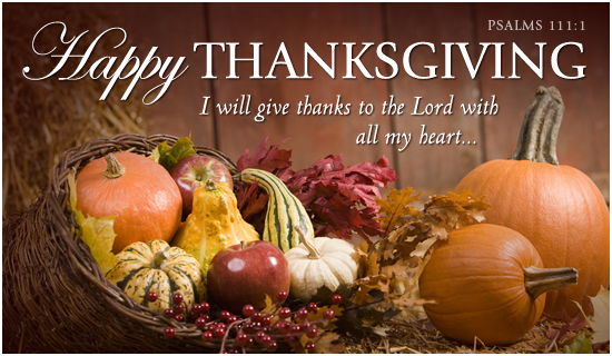 Image result for catholic thanksgiving