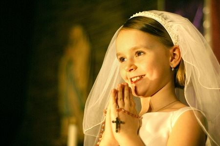 first-communion.jpg