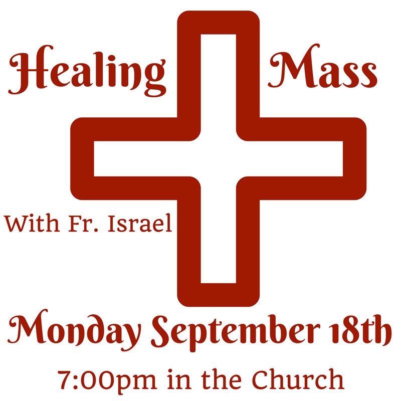Monthly Healing Mass NEWSLETTER SEPTEMBER.png