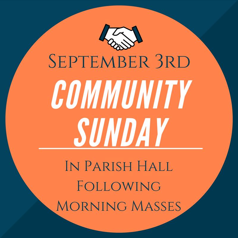 Community Sunday SEPTEMBER.png