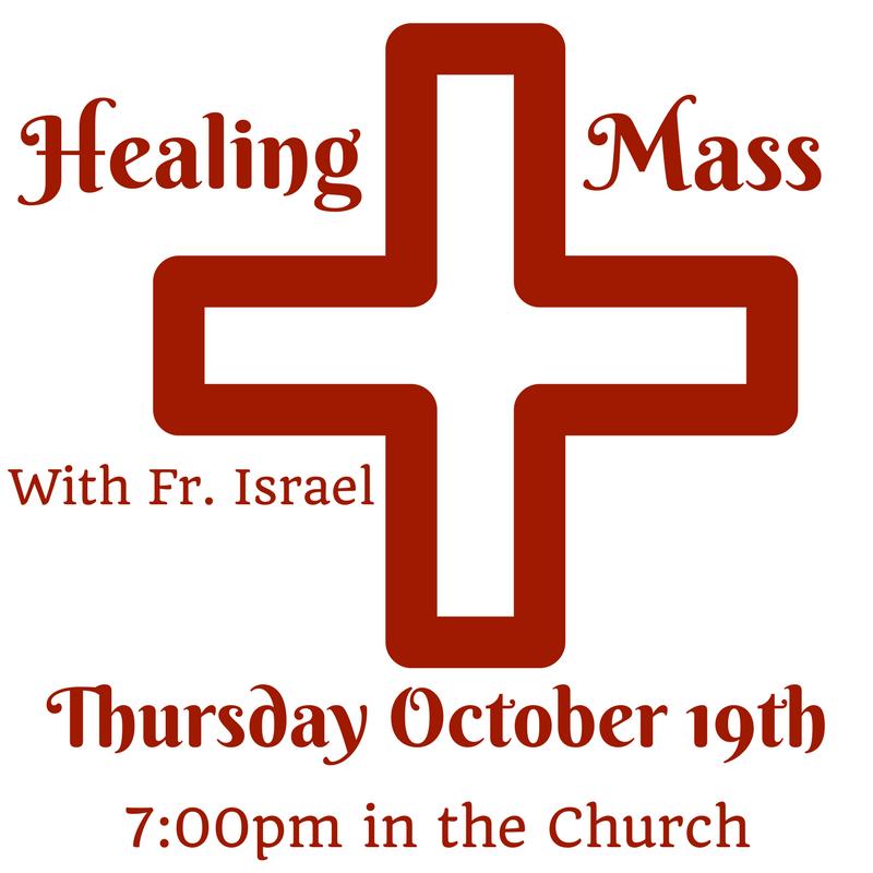 Monthly Healing Mass NEWSLETTER OCTOBER.png