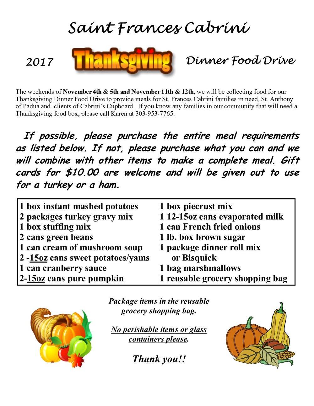 Thanksgiving flyer 2017.jpg