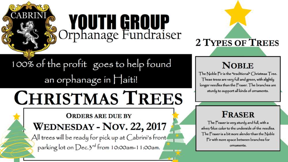 Christmas Tree Fundraiser.png
