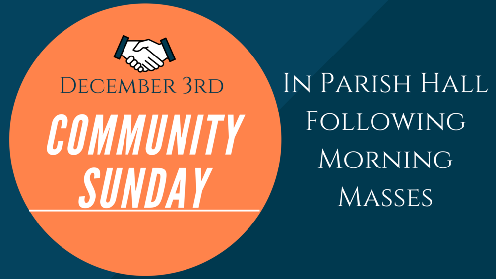 Community Sunday DECEMBER ANNOUNCEMENT.png